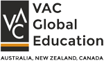 VAC-global-education