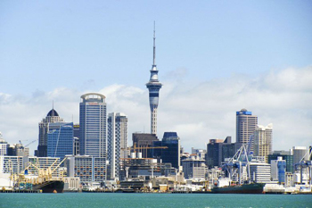 vac-global-education-study-in-new-zealand